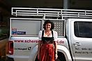 Ursula Scherer