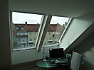 Dachfenster_6