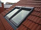 Dachfenster_1