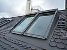 Dachfenster_2