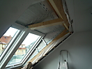 Dachfenster_4