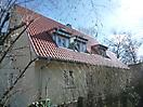 Dachstuhl_3